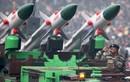 Ấn Độ có thể sẽ bán tên lửa phòng không Akash cho Việt Nam