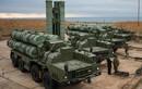 Iran muốn mua siêu tên lửa phòng không S-400 từ Nga