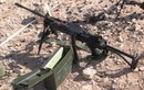 Ấn Độ có súng máy hạng nhẹ kiểu mới khiến Trung Quốc e dè