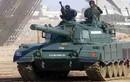 Những xe tăng chiến đấu đáng nể nhất trong biên chế Pakistan