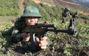 Kỹ thuật bắn điểm xạ làm nên thương hiệu trong Chiến tranh Việt Nam