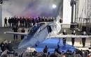 Nóng: Việt Nam đặt mua 12 máy bay phản lực L-39NG từ Séc
