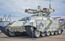 """""""Kẻ Hủy Diệt"""" của Nga có khiến UAV và xe tăng đối phương lo sợ?"""