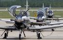 Mỹ gọi thầu cung cấp ba huấn luyện cơ cho Việt Nam