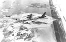 Mỹ khiếp đảm phi vụ Đặc công Việt Nam diệt B-52 tại Thái Lan (1)