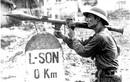 """Những vũ khí """"cực chất"""" của Liên Xô khiến cả thế giới trầm trồ"""