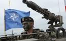 Khối NATO sẵn sàng đối đầu với thế lực mới nổi Bắc Kinh