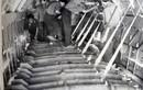 """""""Máy bay B-52 của Việt Nam"""" từng khiến quân Polpot khóc thét"""
