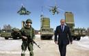 Bất ngờ: Pháp lên tiếng bênh vũ khí Nga, cho rằng NATO quá bảo thủ