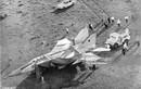 Chiếc tiêm kích đào tẩu tội đồ khiến Không quân Mỹ bị bắt bài