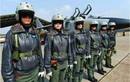 Rút bớt thời gian đào tạo, Trung Quốc vẫn đòi phi công giỏi như Mỹ