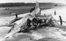 """Điểm mặt 5 chiếc ''quan tài bay"""" huyền thoại của Không quân Mỹ"""