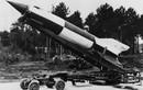 Đức quốc xã là cha đẻ của chương trình tên lửa Liên Xô, Mỹ