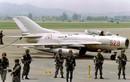"""Dàn tiêm kích MiG-19 của Triều Tiên nay còn """"dọa"""" được ai?"""