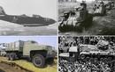 Chất lượng bất ngờ của những vũ khí Mỹ từng viện trợ Liên Xô