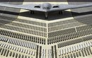"""Tại sao B-2 Spirt vẫn vượt xa Nga, là """"Vua oanh tạc cơ""""?"""