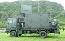 """Đài Loan đưa radar lên đảo Bành Hồ, """"bẫy"""" máy bay Trung Quốc"""