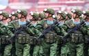 AK-12 và hành trình gian truân để có chỗ đứng trong quân đội Nga
