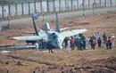 Tại sao có cả Rafale và Su-30MKI, không quân Ấn Độ vẫn yếu? (P1)