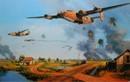 Trận tập kích thảm bại của Mỹ trong Chiến tranh Thế giới thứ hai