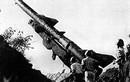 Dòng tên lửa SAM: Nỗi sợ hãi lớn nhất với không quân NATO