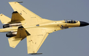Trung Quốc khoe J-11 khiến Nga phải hối hận vì trót bán Su-27