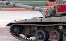 Những điểm yếu mà quân đội Trung Quốc không thể vung tiền khắc phục