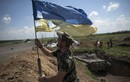 Chuyên gia Ba Lan: Nga hãy coi chừng sức mạnh của quân đội Ukraine