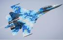 """Không quân Ukraine: Toàn """"gươm cùn"""" sao đấu được với Nga?"""