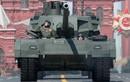 Báo Canada chỉ ra ưu điểm của T-14 Armata khiến Abrams phải xấu hổ