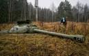 Siêu vũ khí Liên Xô từng một thời ám ảnh toàn bộ phương Tây