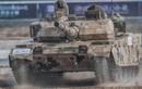 Vì sao Thái Lan dám xuống tiền mua xe tăng chủ lực VT-4