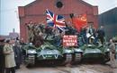 Phủ nhận vai trò của Hồng quân Liên Xô là xúc phạm lịch sử (P2)
