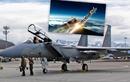 Mỹ phát triển tên lửa tầm bắn cực xa để đối đầu Phích Lịch 15