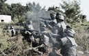Lực lượng đặc biệt của Triều Tiên tinh nhuệ như thế nào?