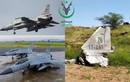 Nigeria có bước tiếp vào vết xe đổ khi mua máy bay Trung Quốc?