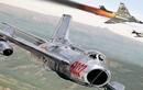 Tại sao Liên Xô không viện trợ trực tiếp MiG-19 cho Việt Nam?