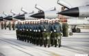 Giống với hải quân, Không quân Trung Quốc đông nhưng không đáng sợ!
