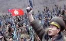 """Điểm mặt dàn vũ khí bộ binh """"cực chất"""" của Bình Nhưỡng"""