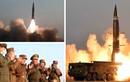 Quốc gia nào đã giúp Triều Tiên trở thành cường quốc quân sự?