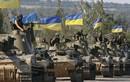 """Ukraine đang lớn mạnh từng ngày, quyết tâm trả """"món nợ"""" với Nga"""
