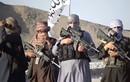 Thừa mứa vũ khí Mỹ, Taliban muốn đổi AK-47 sang dùng M-16