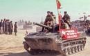 Có phải Liên xô cũng từng tháo chạy khỏi Afghanistan như Mỹ?