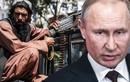 """Mỹ và đồng minh tháo chạy khỏi Afghanistan, Nga vẫn """"bình chân như vại"""""""