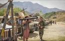 """Thung lũng Panjshir: """"Cái gai"""" của Taliban và toan tính của Nga"""
