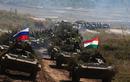 Nga cùng đồng minh quyết ngăn chặn Taliban tại Afghanistan bằng mọi giá