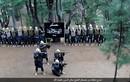 Tổ chức khủng bố ISIS-K có gì ghê gớm khiến Taliban phải sợ