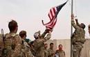 """Mất Afghanistan, quốc gia Trung Á nào sẽ là """"bàn đạp"""" của Mỹ?"""