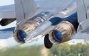 """Tiêm kích Su-57 Nga sẽ """"soán ngôi vương"""" của F-22 Raptor Mỹ?"""