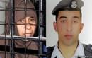 Jordan xử tử hai tù binh al Qaeda